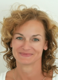 Doritt Böhm-Illgen