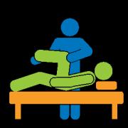 physiotherapie stahnsdorf kleinmachnow teltow zehlendorf. Black Bedroom Furniture Sets. Home Design Ideas